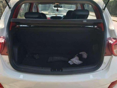 2016 Hyundai Grand i10 Asta MT for sale in Mumbai