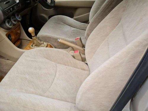 Honda City ZX GXi 2008 MT in Mumbai