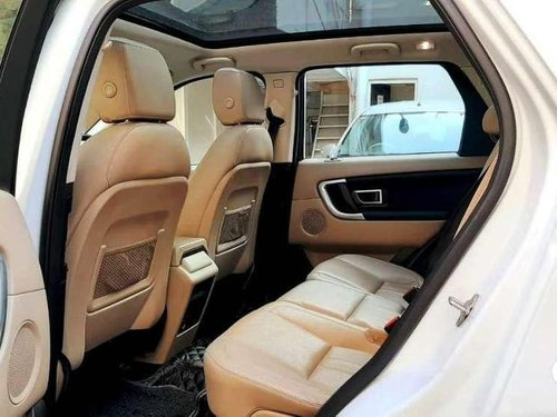 Used Land Rover Discovery 2016 AT for sale in Gurgaon