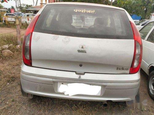 2006 Tata Indica V2 DLS MT for sale in Sangli