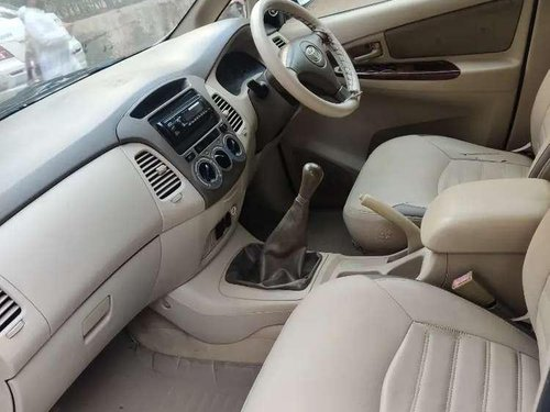 2006 Toyota Innova MT for sale in Mumbai-2