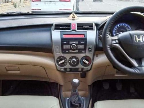 2013 Honda City S MT for sale in Ahmedabad