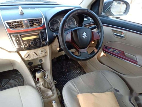 Maruti Suzuki Swift Dzire VDI, 2013 MT for sale in Moradabad