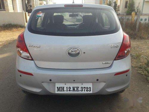2013 Hyundai i20 Era 1.2 MT for sale in Sangli