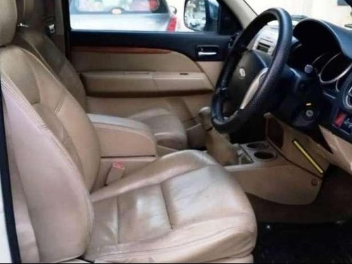2008 Ford Endeavour MT for sale in Gurgaon
