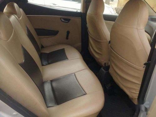 Used Hyundai Eon Sportz, 2016 MT for sale in Visakhapatnam