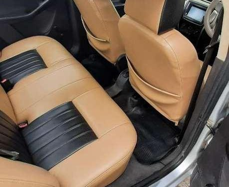 Used Tata Zest 2016 MT for sale in Ongole