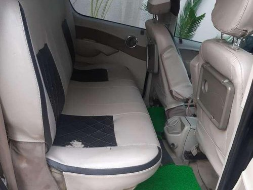 Used Mahindra Quanto C8, 2013 MT for sale in Nagpur
