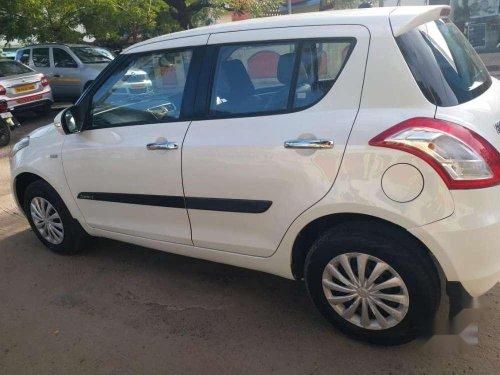 Maruti Suzuki Swift VDi, 2014 MT for sale in Tiruchirappalli