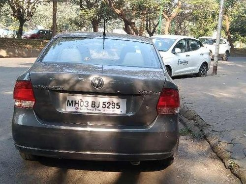 Volkswagen Vento 2013 MT for sale in Thane