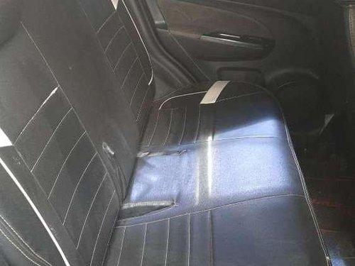 Maruti Suzuki Swift VDi BS-IV, 2013, Diesel MT in Salem