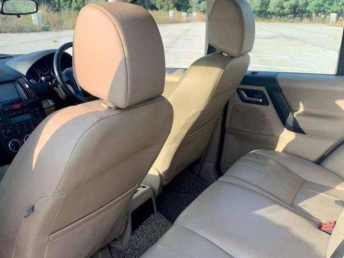 Land Rover Freelander 2 SE 2013 AT for sale in Gurgaon