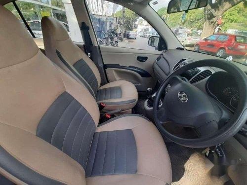 Used 2014 Hyundai i10 Magna 1.1 MT in Bangalore