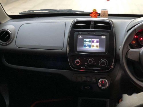 Used Renault Kwid 2019 AT for sale in Ghaziabad