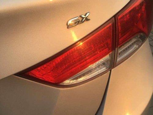 Hyundai Elantra 2.0 SX 2013 MT in Ahmedabad