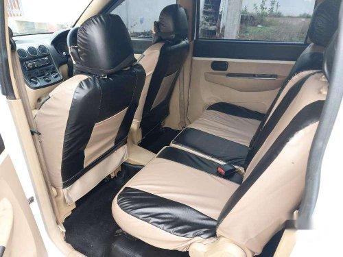 Chevrolet Enjoy 1.4 LS 8 STR, 2014 MT for sale in Madurai