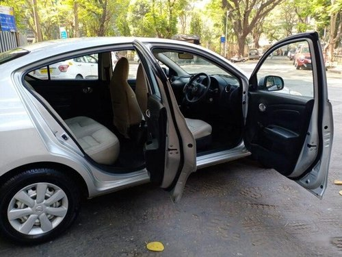 Used 2013 Nissan Sunny 2011-2014 XE MT for sale in Mumbai