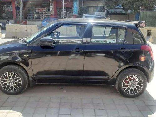 2009 Maruti Suzuki Swift MT for sale in Bangalore