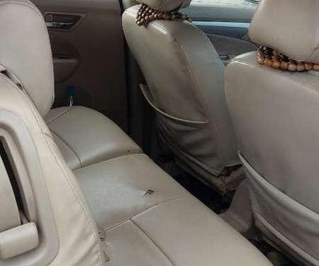 Maruti Suzuki Ertiga VDI 2012 MT for sale in Bangalore