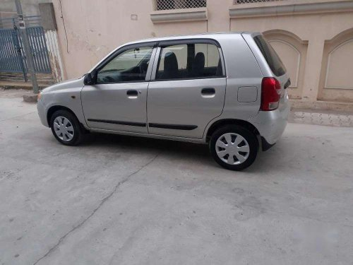 Used 2010 Maruti Suzuki Alto K10 MT for sale in Jagadhri
