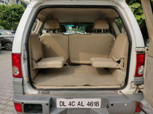 Used 2013 Tata Safari MT for sale in Ghaziabad
