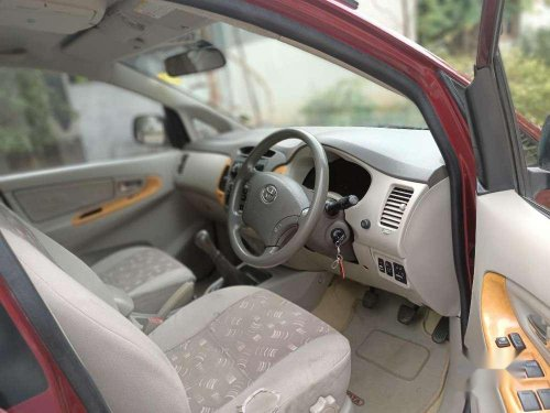 Toyota Innova 2.5 E 2009 MT for sale in Erode