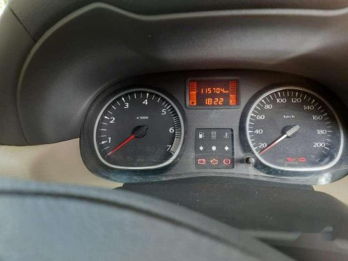 Renault Duster 85 PS RxL(Opt), 2013, Diesel MT in Mumbai
