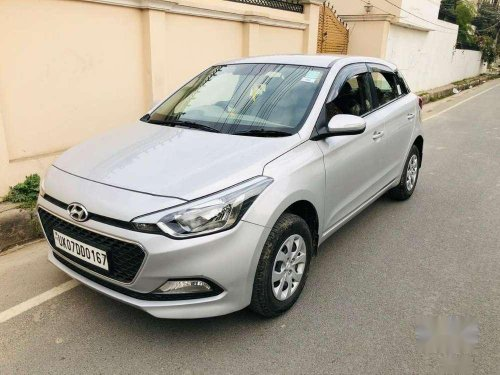 2018 Hyundai Elite i20 MT for sale in Dehradun