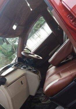 2017 Mahindra KUV100 NXT D75 K4 Plus MT in Pune