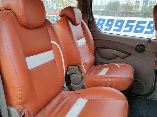 Used 2011 Mahindra Xylo D4 MT for sale in Greater Noida