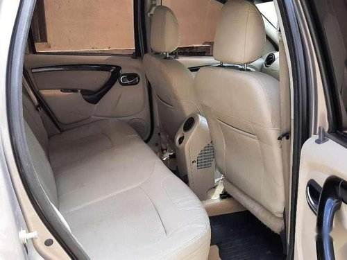Used 2015 Nissan Terrano MT for sale in Erode