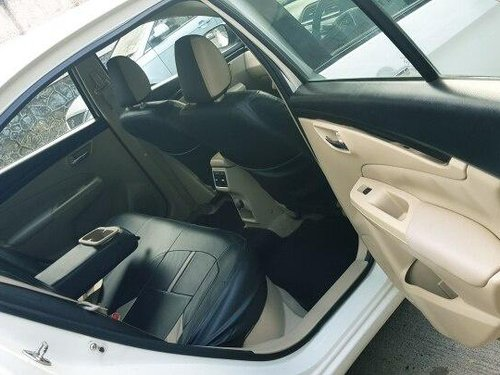 Maruti Ciaz ZXi Option 2014 MT in Pune