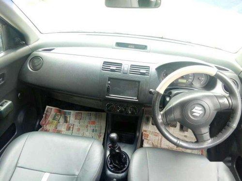 Used Maruti Suzuki Swift LDi, 2007 MT for sale in Nagar