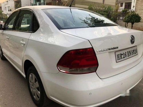 Volkswagen Vento 2011 MT for sale in Chandigarh