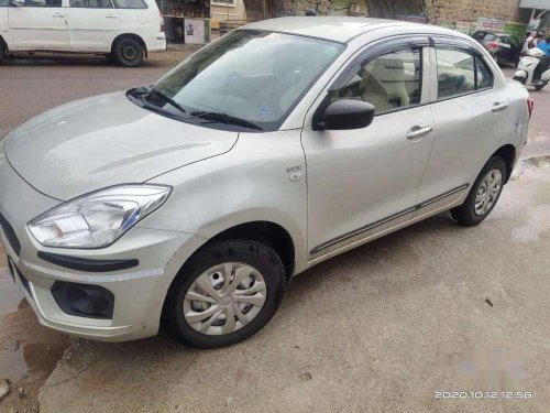 Maruti Suzuki Swift Dzire VDI, 2019, Diesel MT in Hyderabad