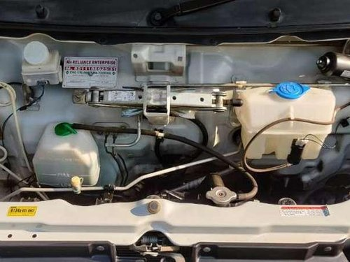Used Maruti Suzuki Eeco 2014 MT for sale in Rajkot