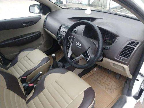 2009 Hyundai i20 Asta 1.2 MT for sale in Pune