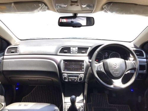 Used 2018 Maruti Suzuki Ciaz Alpha MT in Chennai