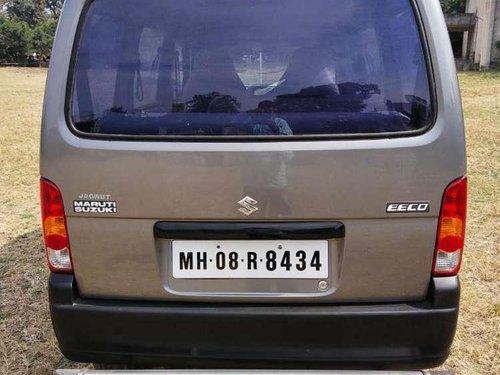 Used 2011 Maruti Suzuki Eeco MT for sale in Kolhapur