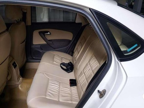 Volkswagen Vento Highline, 2012, Petrol MT in Pune-8