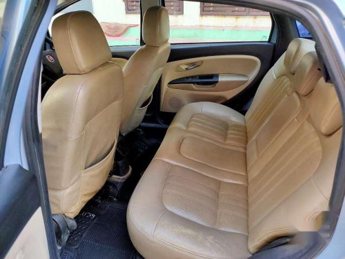 Used Fiat Linea 2011 MT for sale in Vijayawada