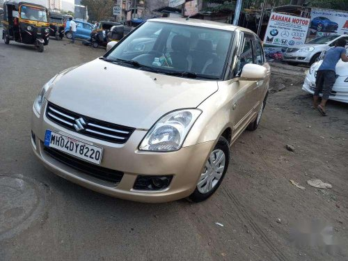 Maruti Suzuki Swift Dzire 2009 MT for sale in Mumbai-11