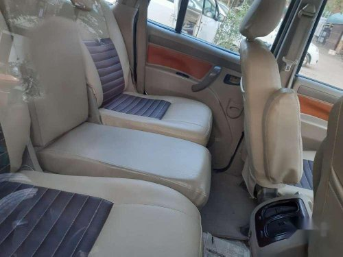 Mahindra Scorpio VLX 2WD BS-IV, 2011, Diesel MT in Chandigarh