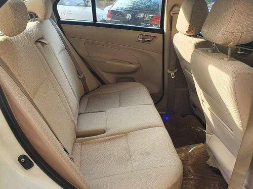 Used 2013 Maruti Suzuki Swift Dzire MT for sale in Kharghar