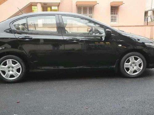 Used Honda City 1.5 S 2009 MT for sale in Nagar