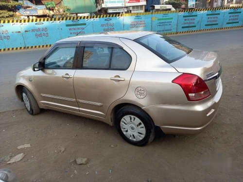 Maruti Suzuki Swift Dzire 2009 MT for sale in Mumbai
