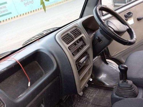 2015 Maruti Suzuki Eeco MT for sale in Mumbai