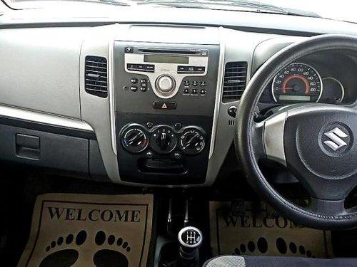 Used 2011 Maruti Suzuki Wagon R VXI MT in Gurgaon