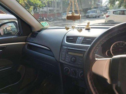 Used 2014 Maruti Suzuki Swift VXI MT for sale in Chandigarh