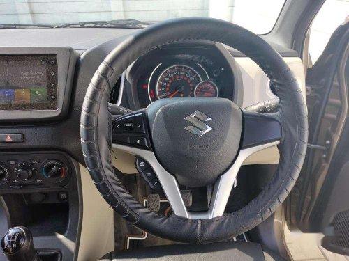 2020 Maruti Suzuki Wagon R VXI MT for sale in Vadodara